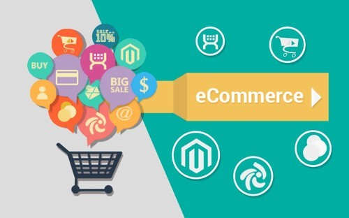 The Most Reliable Ecommerce Development Services India